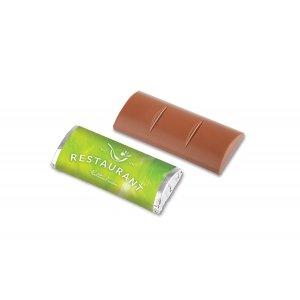 Czekoladka mini 10 g