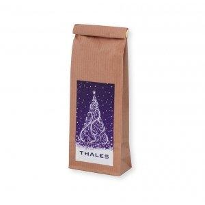 Tea in bag 25 g