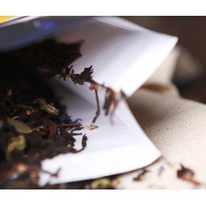 Tea in bag 50 g