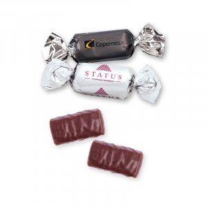 Michalki candies